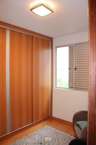 Cobertura 03 quartos - buritis - Foto 12