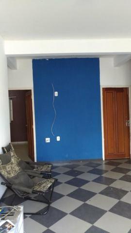 2 apartamento por 500 mil na Mario Covas em Belém zap * - Foto 13