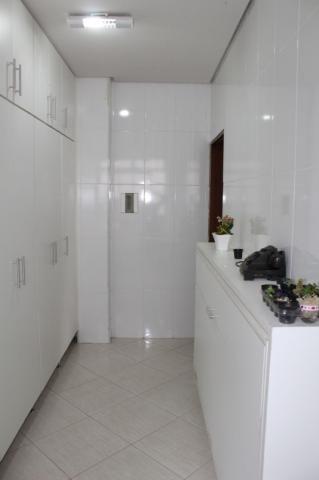 Cobertura 03 quartos - buritis - Foto 19