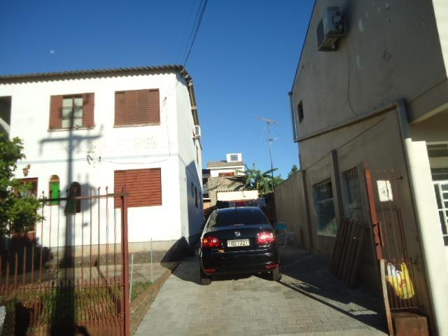 (AP1038) Apartamento na Cohab, Santo Ângelo, RS - Foto 5