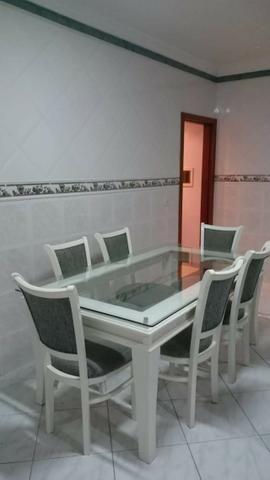 Linda casa composta de 3 suítes no Riviera! - Foto 8