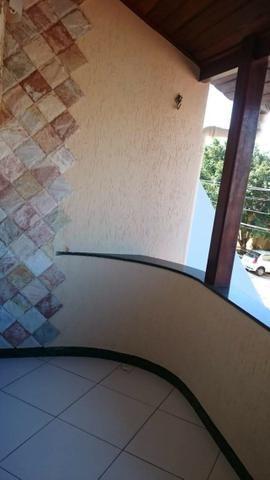 Linda casa composta de 3 suítes no Riviera! - Foto 2