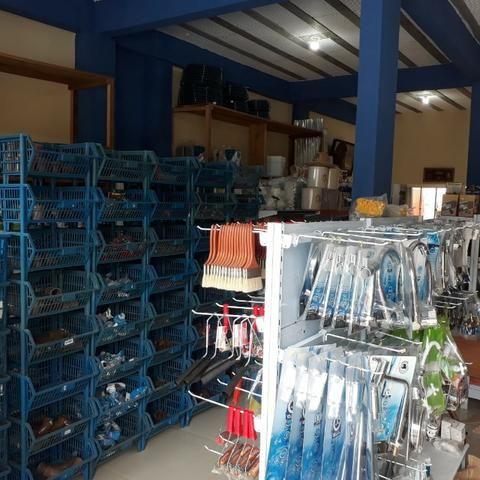 Loja Comercial com Residencia Matinhos - Foto 15