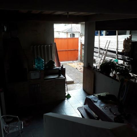 Loja Comercial com Residencia Matinhos - Foto 10