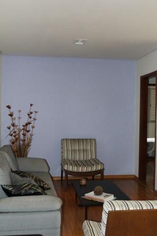 Cobertura 03 quartos - buritis - Foto 5