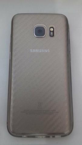 Vendo Galaxy s7