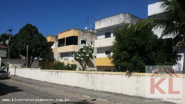 Imperdivel, Apto 85m 1° Andar sombra 3/4 duas suites no Alfaville em Nova Parnamirim