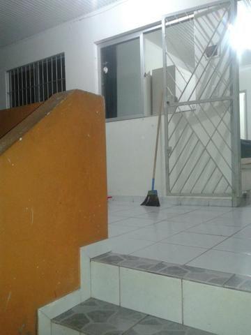 Kit net em Maria Ortiz