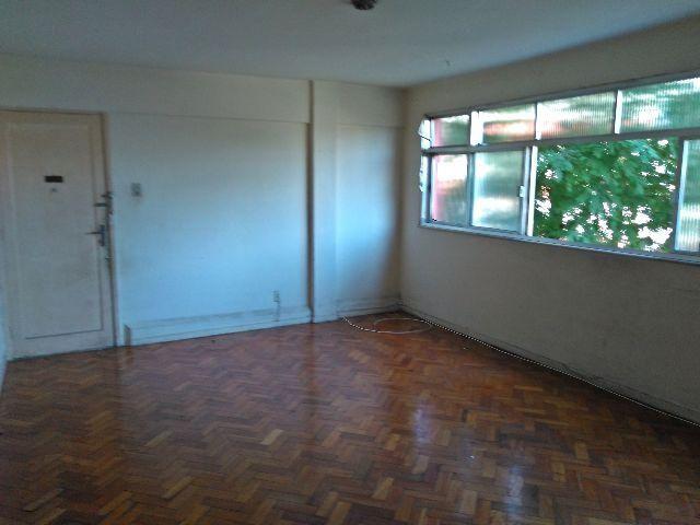 Apartamento 3 quartos Rua Alcina REF: AP30613