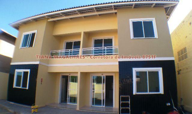 Apartamento no Tabapuazinho com 51 e 64m², 2 e 3 quartos,Varanda,1vaga fixa,Ótima localiza