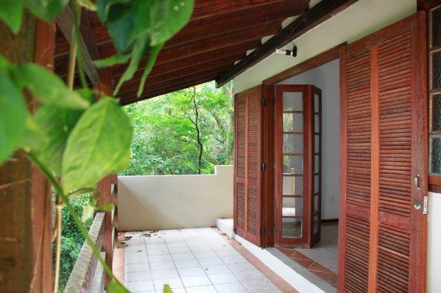 Casa 1 quarto lagoa/Itacurubi