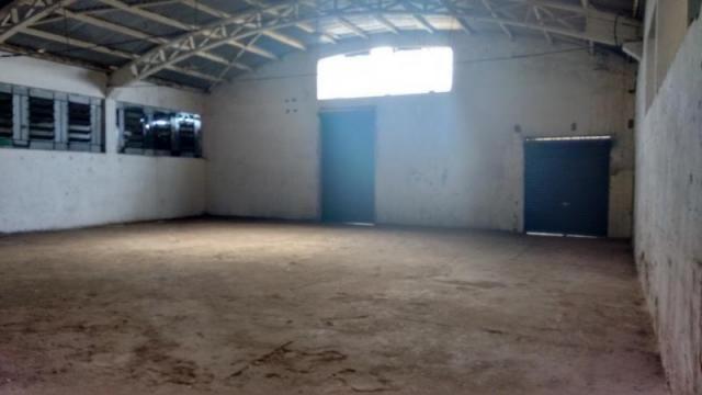 Salão comercial para venda em presidente prudente, formosa - Foto 5