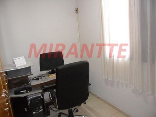 Apartamento à venda com 3 dormitórios em Parque vitoria, São paulo cod:296770 - Foto 10
