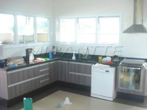 Casa de condomínio à venda com 4 dormitórios em Centro, Mongaguá cod:137706 - Foto 9