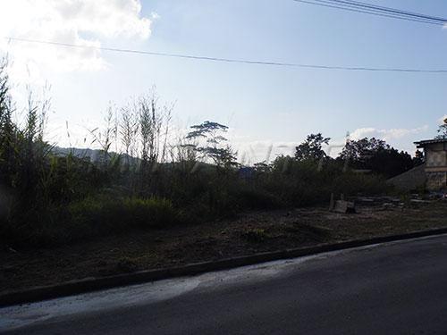 Terreno à venda em Serra da cantareira, São paulo cod:142640