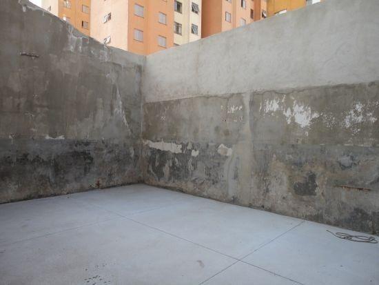 Galpão brás 600 mts2 excelente localização !!!! - Foto 5
