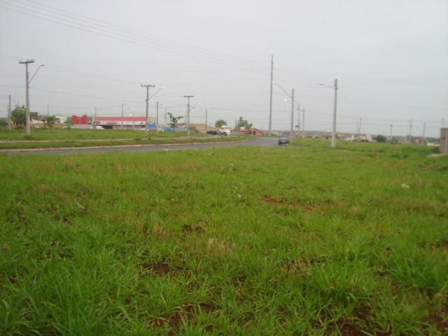 Lote Avenida Moinho dos Ventos, 501m2, Esquina em frente anel viário - Foto 8