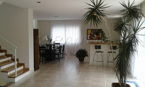 Apartamento à venda com 4 dormitórios em Serra da cantareira, São paulo cod:76007 - Foto 11