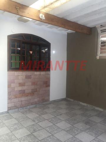 Apartamento à venda com 2 dormitórios em Jardim brasil, São paulo cod:302088 - Foto 11
