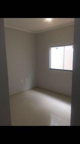 Casa vivian parque 3/4 quartos c/súite Avaliadas pela Caixa por 175 mil preco de venda 155 - Foto 9