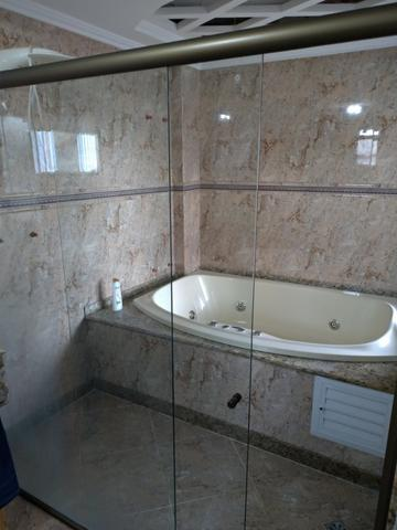 Casa Morada Colina, 330 m² de construção - Foto 4