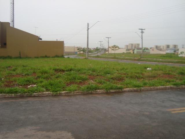 Lote Avenida Moinho dos Ventos, 501m2, Esquina em frente anel viário - Foto 10