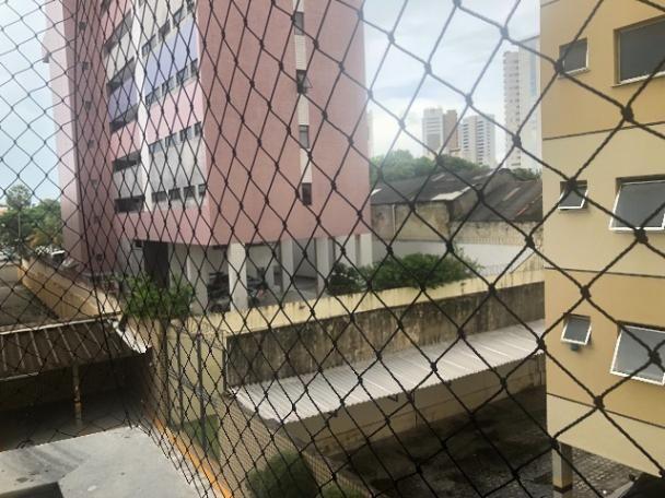 Ótimo apartamento próximo ao Colégio Militar - Foto 16