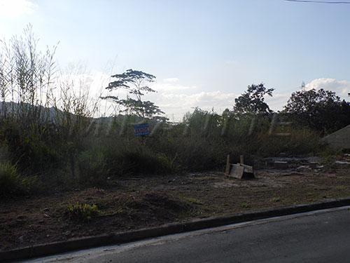 Terreno à venda em Serra da cantareira, São paulo cod:142640 - Foto 2