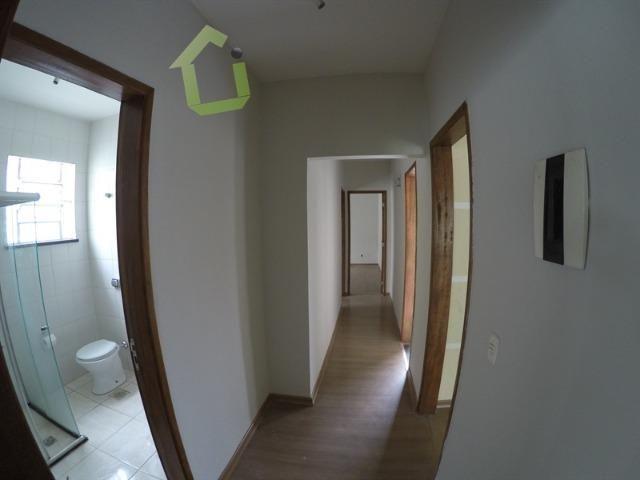 Casa 03 Quartos Próxima a Unig - Foto 6