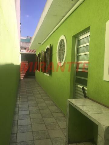 Apartamento à venda com 2 dormitórios em Jardim brasil, São paulo cod:302088 - Foto 10