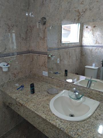 Casa Morada Colina, 330 m² de construção - Foto 5