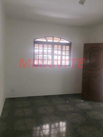 Apartamento à venda com 2 dormitórios em Jardim brasil, São paulo cod:302088 - Foto 2