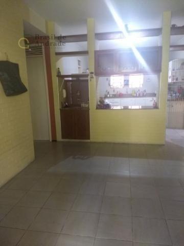 Casa, Engenheiro Luciano Cavalcante, Fortaleza-CE - Foto 10