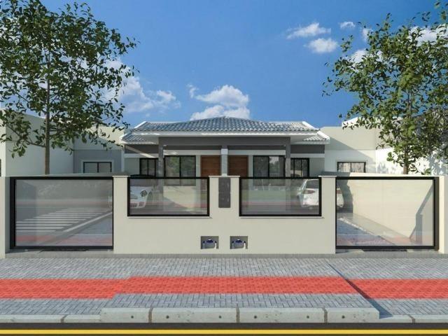 Casa no Loteamento Jardins 3 , Bela Vista Palhoça - Foto 5