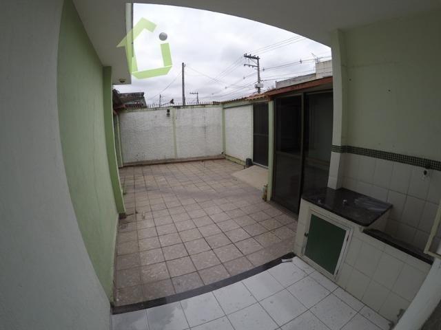 Casa 03 Quartos Próxima a Unig - Foto 16