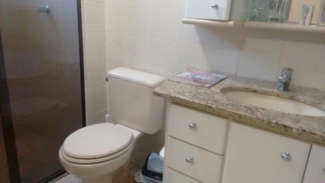 Apartamento à venda com 3 dormitórios em República, Ribeirão preto cod:9798 - Foto 7
