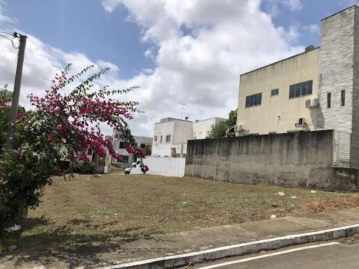 Terreno à venda, 300 m² por r$ 290.000 - nova parnamirim - parnamirim/rn - Foto 6