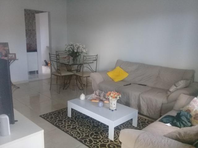 Casa Setor Habitacional Arniqueiras - Foto 3
