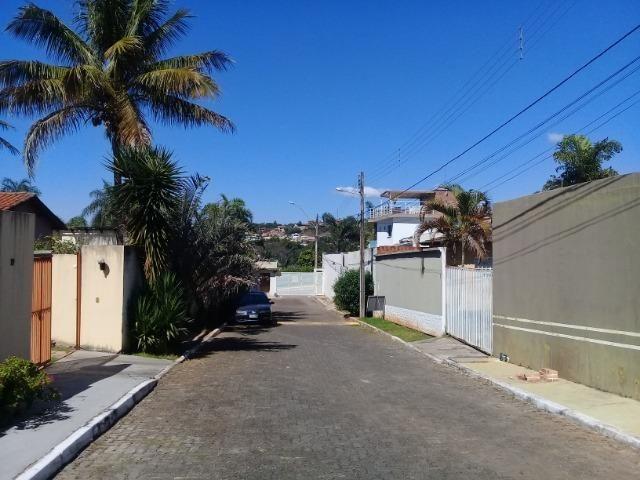 Casa Setor Habitacional Arniqueiras - Foto 10