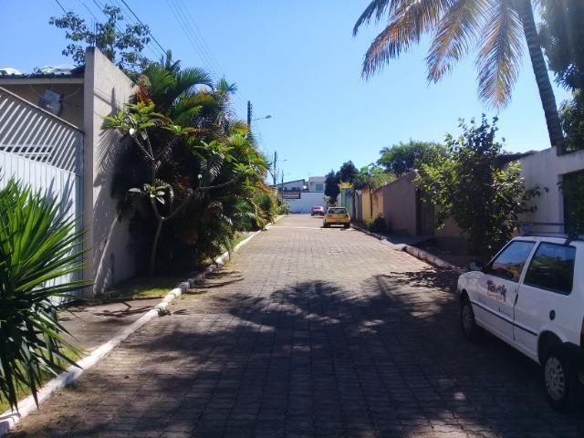 Casa Setor Habitacional Arniqueiras - Foto 11