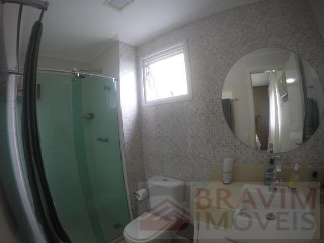 Apartamento com 96m² em Laranjeiras - Foto 13