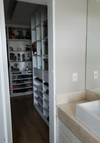 Apartamento para venda no Resort Lê Parc, - Foto 11