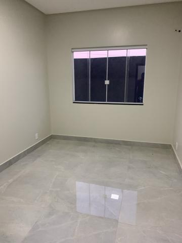 Jander Bons Negócios vende casa de 3 suítes no CABV, aceita financiamento - Foto 11