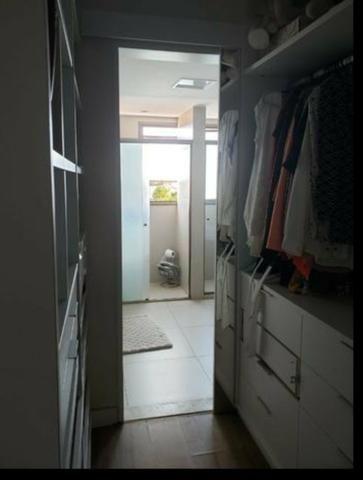 Apartamento para venda no Resort Lê Parc, - Foto 12