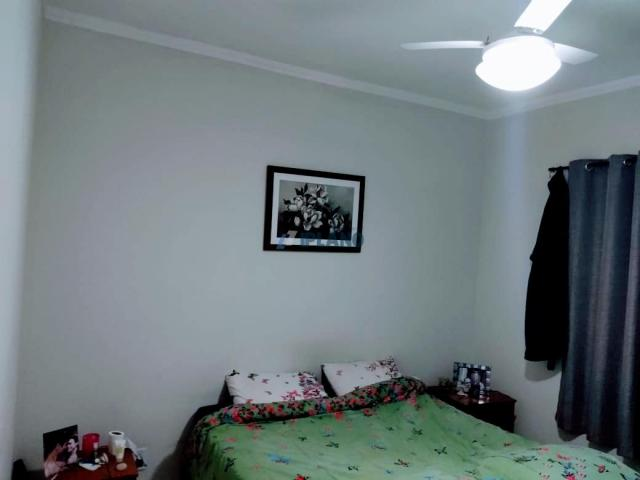 Casa para alugar com 2 dormitórios em Cidade aracy, São carlos cod:4241 - Foto 11