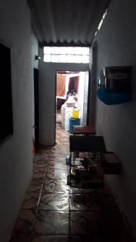 Casa para alugar com 3 dormitórios em Jardim dona branca salles, Ribeirao preto cod:L13630 - Foto 11