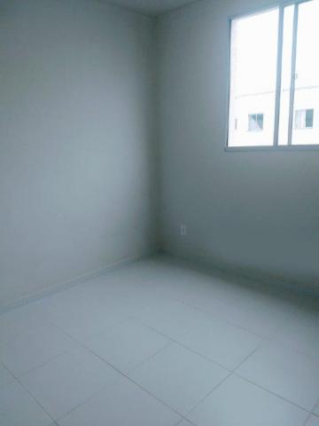 Apartamento à venda com 2 dormitórios em Adhemar garcia, Joinville cod:V34010 - Foto 9