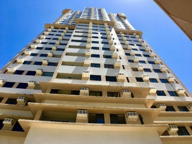 Apartamento no Cocó - 92m² - 3 Quartos - 2 Vagas (AP0684) - Foto 18