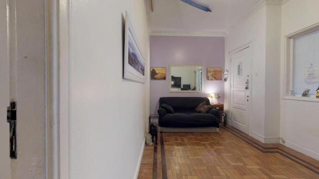 Apartamento à venda com 2 dormitórios em Ipanema, Rio de janeiro cod:1970 - Foto 6