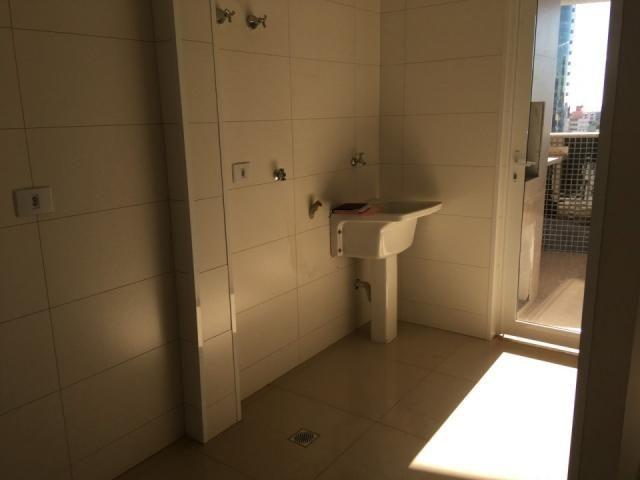 8055 | apartamento à venda com 2 quartos em novo centro, maringá - Foto 6